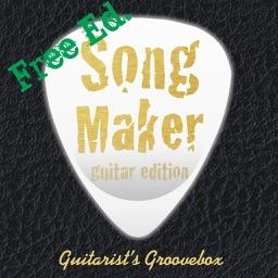 SongMakerFree