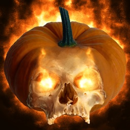 Zombie: Halloween Slasher