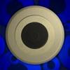 True Tabla Drums - iPhoneアプリ