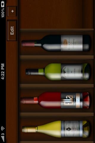 My Wine Taster Lite