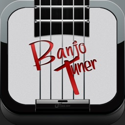 Banjo Tune