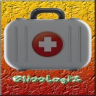 FirstAid+ icon