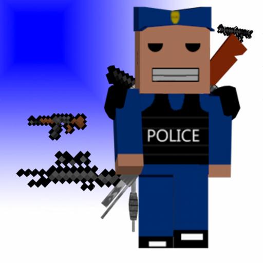 Sniper Craft