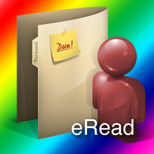 eRead: Christian Science