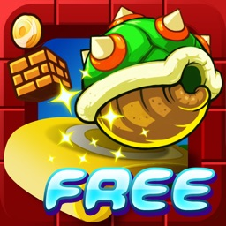 Turtle Rescue Free - The Best Brick Breaker Game For All Ages