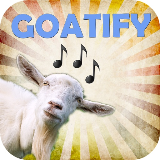 Goatify - The DJ Music Maker Goating Sound Edition