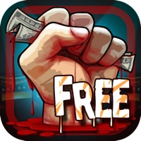 Codes for Millionaire Show Free Hack