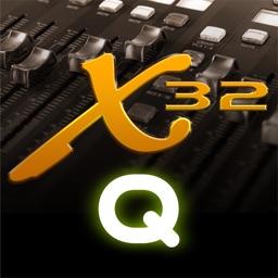 X32-Q