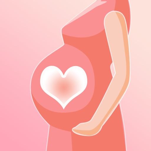 Pregnancy Pregnant