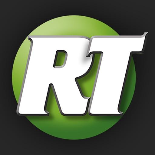 Rtsports Fussball Liveticker Apps 148apps