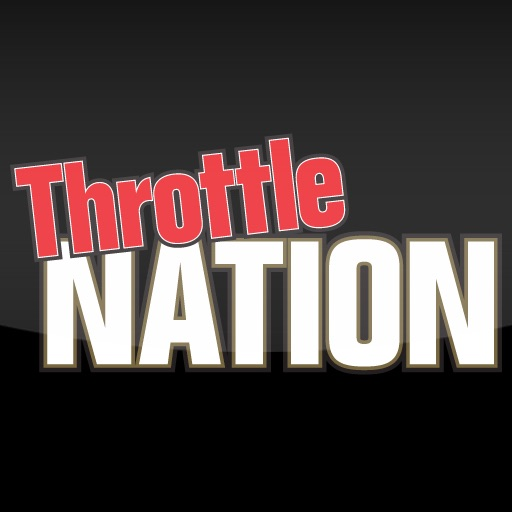 Throttle Nation