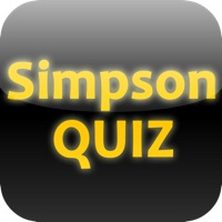 Codes for Bart Quiz : Guess Cartoon Characters for simpson family Edition - A pic trivia games Hack
