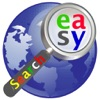 Easy Search Browser Free Reviews
