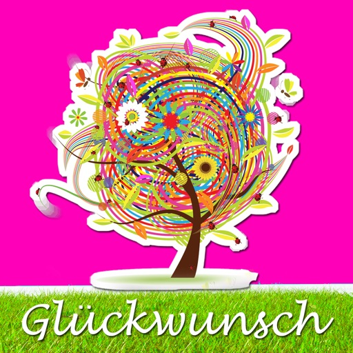 Glückwunsch: How to congratulate in German
