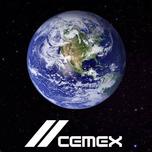 CEMEX Nature
