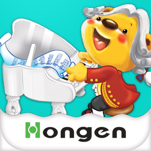 Orff Music for Kids 6