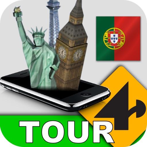 Tour4D Oporto