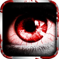 Codes for Deathless - Horror Story - Vampire (English Version) Hack