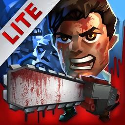 Evil Dead Lite