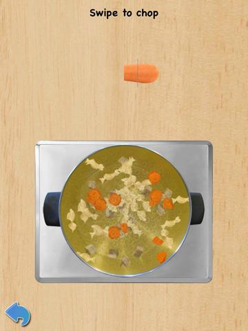 More Soup!のおすすめ画像2