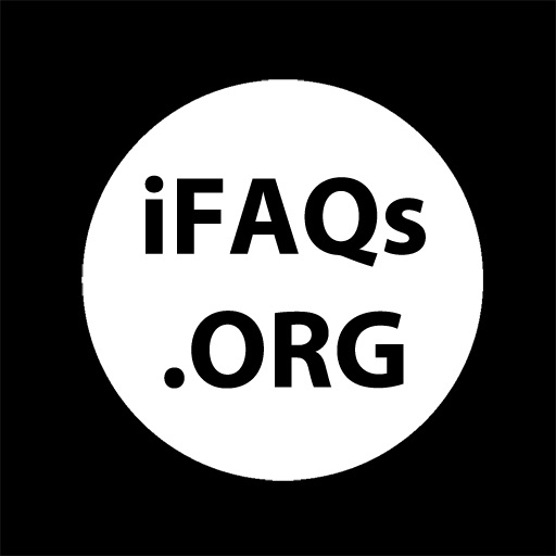 ANSWERS! from iFAQs.ORG