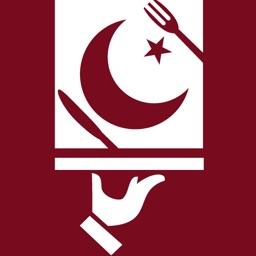 Get Halal