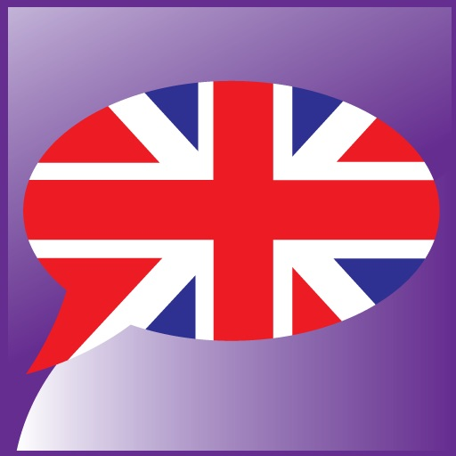 British Accent Lite