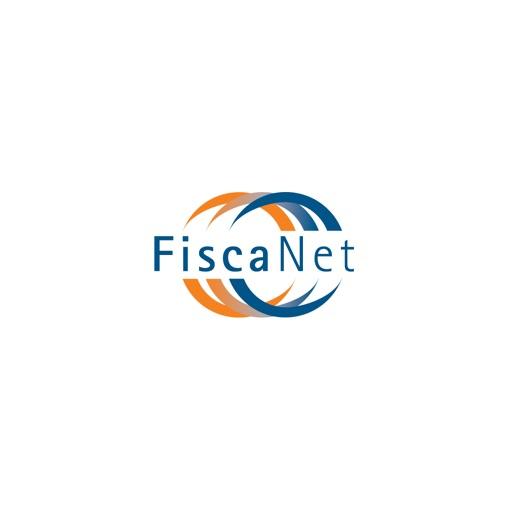 Fiscanet