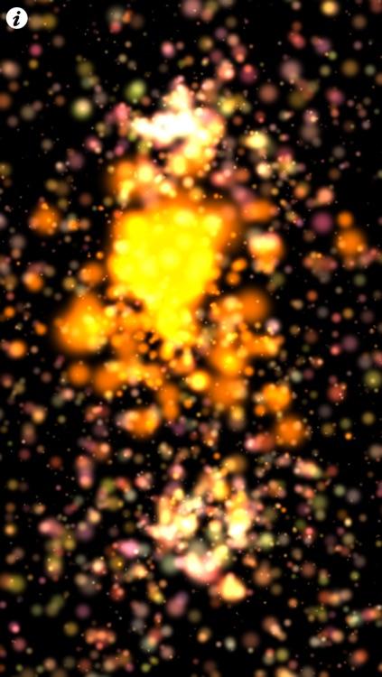 Fun Fireworks - Free!
