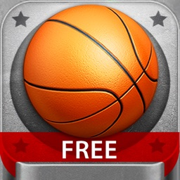 Natural Basketball Free