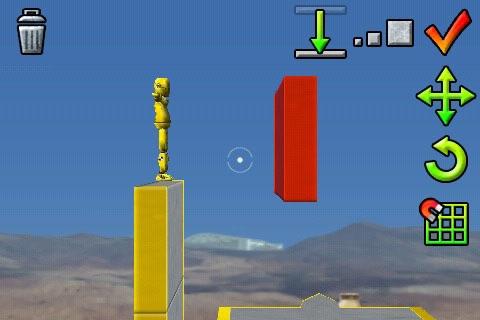 Max Injury 2 Lite screenshot-4