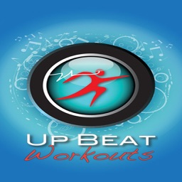 Upbeat Workouts for Runners