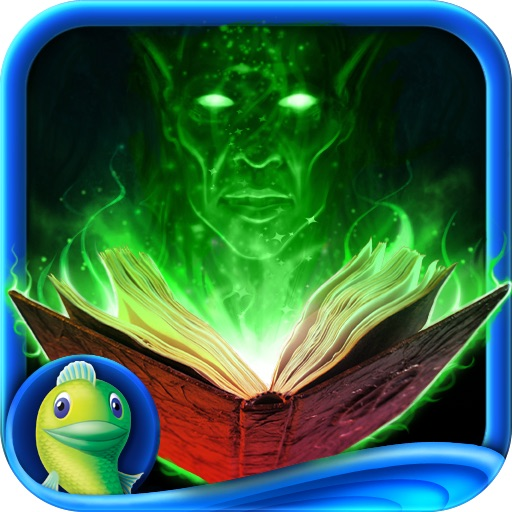 Azada: Ancient Magic HD [Full]