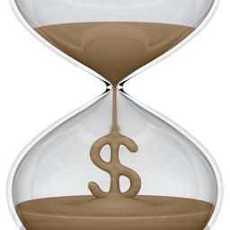 Time Is Money Lite / Tid Er Penge Lite