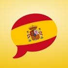 SpeakEasy Spanish Lite ~ Free Travel Phrases with Voice and Phonetics icon