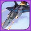 点击获取Jet Fighter World War Game