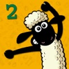 Shaun the Sheep #2: Classic Gas & Well, Well, Well