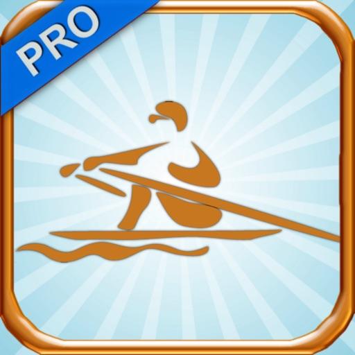 Rowing Log PRO