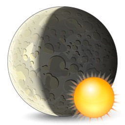 MoonTrack