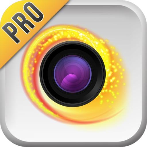 InstaGlow Pro