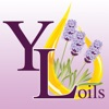 YL Oils Reviews