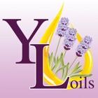 YL Oils icon