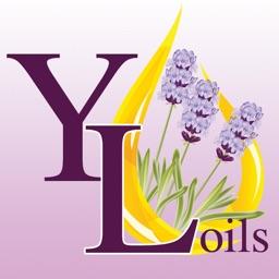 YL Oils