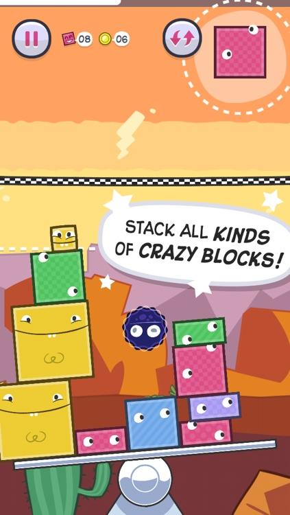 Lotsa Blocks