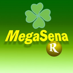 MegaSena Reduced