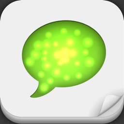Group SMS - Fast SMS and iMessage