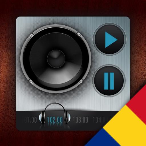 WR Romania Radios