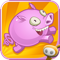 App Icon for Ham on the Run! App in United States IOS App Store