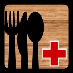 Eat Safe - Restaurant Health Inspections USA