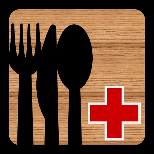 Eat Safe - Restaurant Health Inspections USA